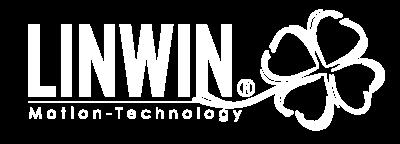 LINWIN, HIWIN, Guidage linéaire, patin à billes, vis à billes, chariot linéaire, transmission mécanique, vis à bille roulée, vis à billes rectifiée, douilles à billes,